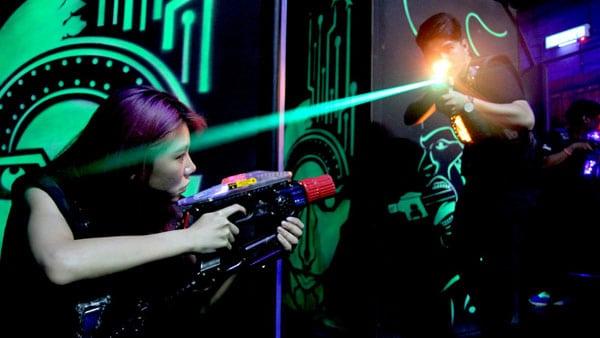 laser-combat-3