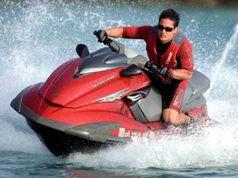 motos-de-agua